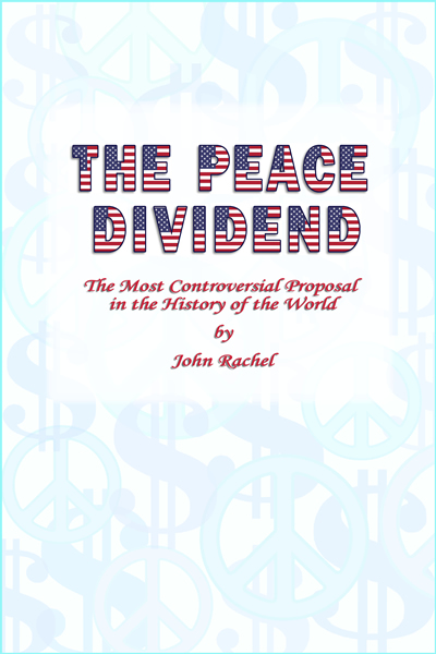 peace-dividend_cover_400x600